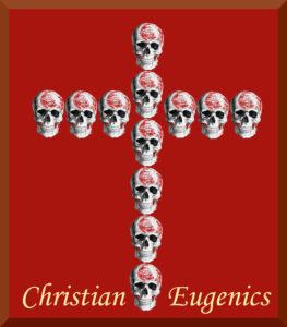 Christian Eugenics