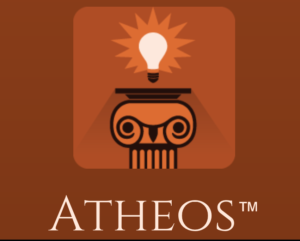 Critique of Atheos-app