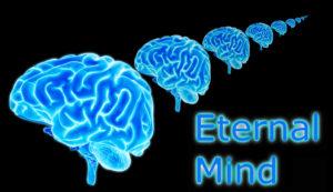 Eternal Mind