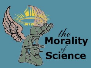 morality-of-science