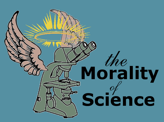 is morality dependent on religion Religion and morality (a) many believe that morality and religion are independent of each other as a lot of the population are not religious yet still believe.