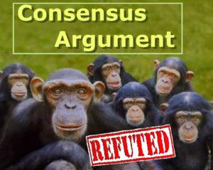 consensus-argument