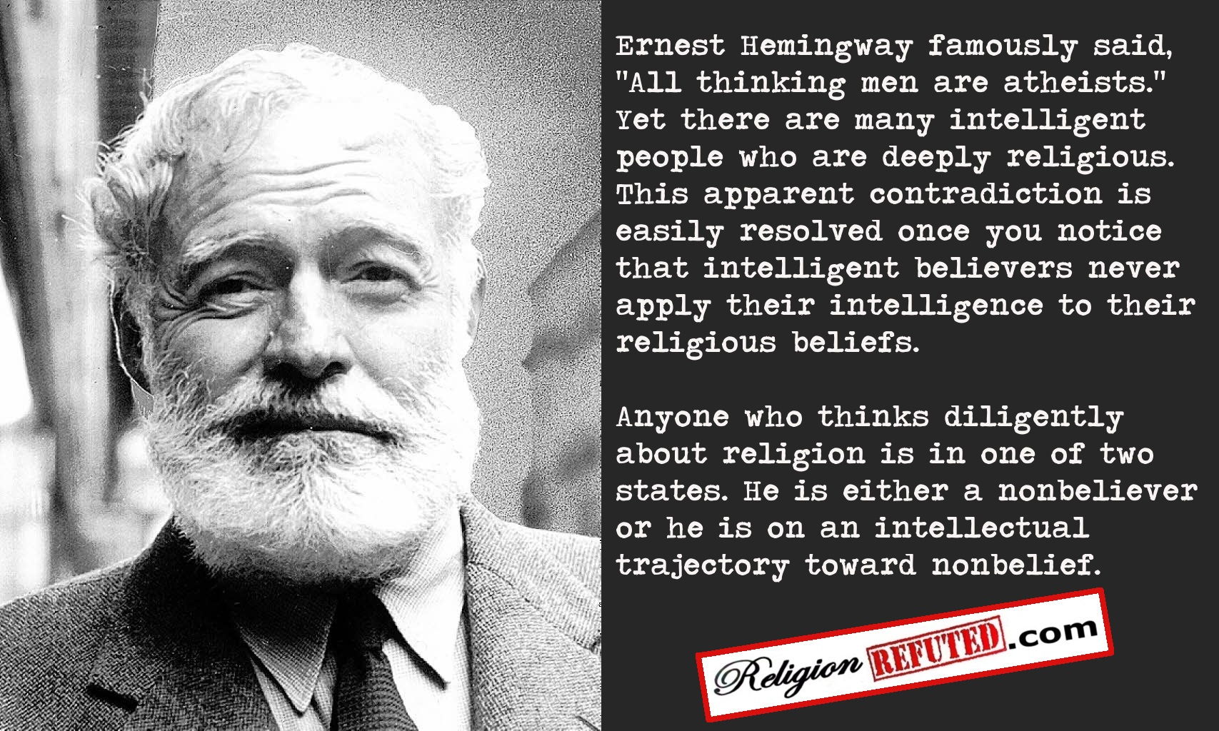 what is the main purpose of religion